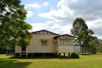 35 Cordelia St, Gayndah, QLD 4625