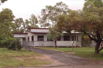 2 Lovell St, Roma, QLD 4455