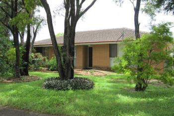 529 Broadwater Rd, Mansfield, QLD 4122