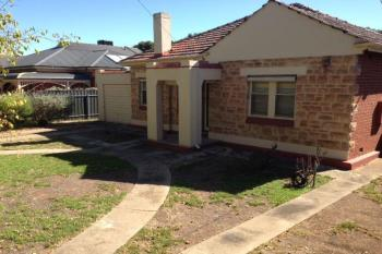 14 Tenth Ave, St Peters, SA 5069