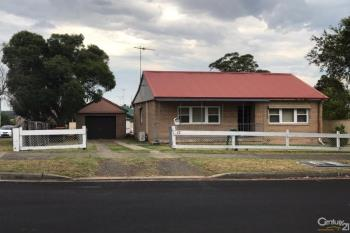 12 George St, Riverstone, NSW 2765