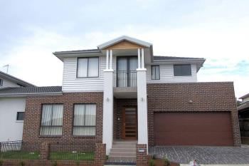 187A Longhurst Rd, Minto, NSW 2566
