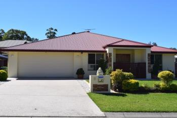 5 Confluence Ct, Eatons Hill, QLD 4037