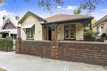 406 Young St, Annandale, NSW 2038