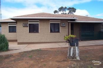 10 View St, Port Augusta, SA 5700