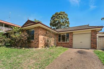 8 Church St, Albion Park, NSW 2527