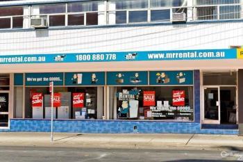 Shop 3/452 Princes Hwy, Rockdale, NSW 2216