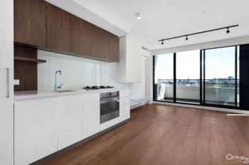 706/2 Claremont St, South Yarra, VIC 3141
