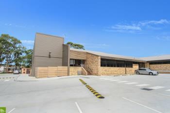 56 Wattle Rd, Shellharbour, NSW 2529