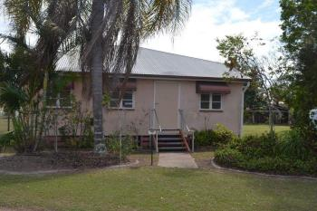 11 Glenmorris St, Walkervale, QLD 4670