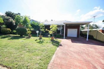 23 Treelands Ave, Ingleburn, NSW 2565