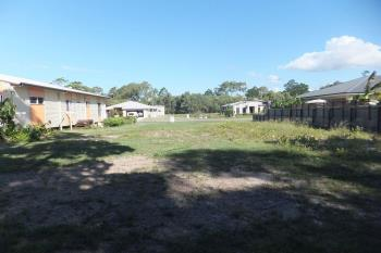 15 Beech Ct, Woodgate, QLD 4660
