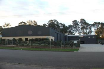 Bay 3/16 Arkwright Cres, Taree, NSW 2430