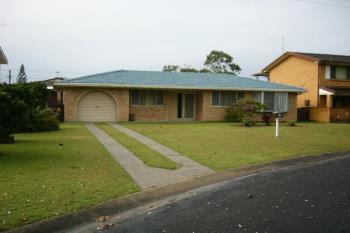 48 Coonawarra Ct, Yamba, NSW 2464