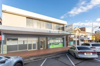 Suite 5/142-144 Victoria St, Taree, NSW 2430