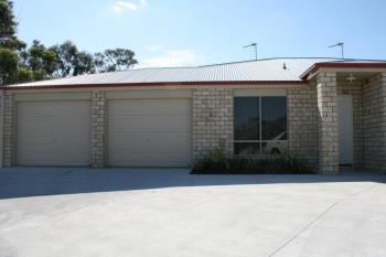 Unit 1, 2 Rose Lea Ct, Warwick, QLD 4370
