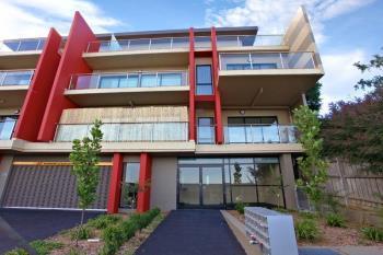 Apartment /4 Floriston Rd, Boronia, VIC 3155