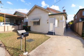 27 Nelson Ave, Belmore, NSW 2192