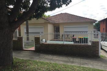 35 York St, Belmore, NSW 2192