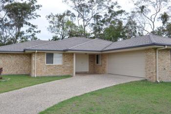 2 Parkview Ct, Kin Kora, QLD 4680