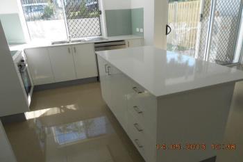 13/400 Tingal Rd, Wynnum, QLD 4178
