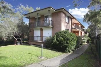 3/42-44 Sir Joseph Banks St, Bankstown, NSW 2200