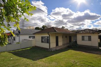 1/203 Wattle St, Bankstown, NSW 2200