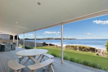 30 Coral Cres, Pearl Beach, NSW 2256