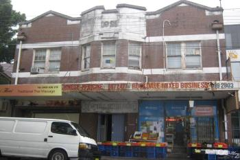 83-85 Railway St, Rockdale, NSW 2216