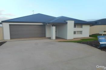 121 Shirley Street (St Eyre E , Port Augusta West, SA 5700