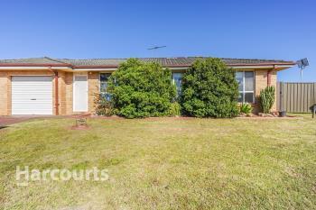 2/2 Marcellus Pl, Rosemeadow, NSW 2560