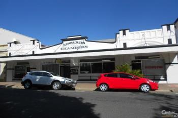 2/174 Quay St, Rockhampton City, QLD 4700