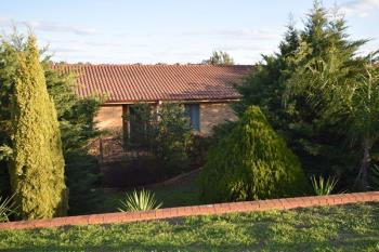110 Edward St, Young, NSW 2594