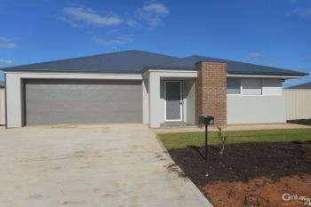 111 Shirley Street (St Eyre E , Port Augusta West, SA 5700