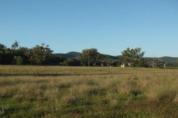 Lot 4/1557 Kaputar Rd, Narrabri, NSW 2390