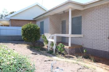 26 Eyre Hwy, Port Augusta West, SA 5700