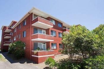 1/33 Queen Victoria St, Bexley, NSW 2207