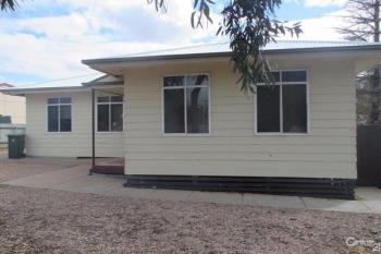 8 Litchfield Cres, Port Augusta, SA 5700