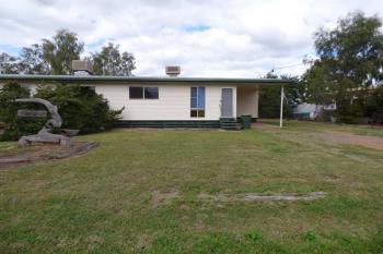 Unit 1/272 Edwardes St, Roma, QLD 4455
