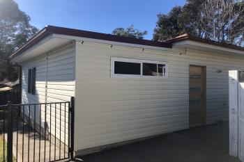 139b Bridge St, Schofields, NSW 2762