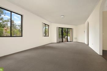 1/2 View St, Wollongong, NSW 2500