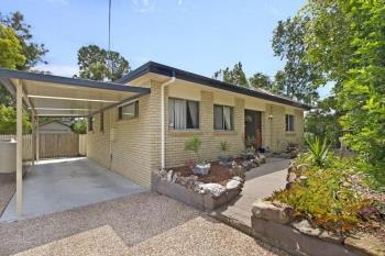 156 Douglas Rd, Salisbury, QLD 4107