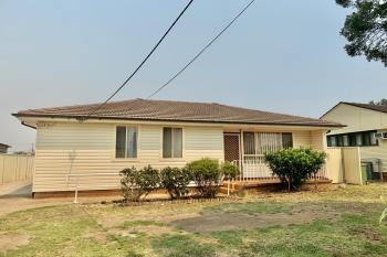 65 Satara Ave, Cabramatta West, NSW 2166