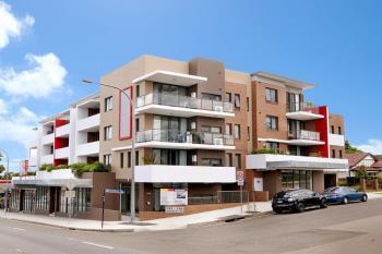 5/142-146 Woodville Rd, Merrylands, NSW 2160