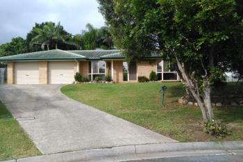 11 Billabong Ct, Regents Park, QLD 4118