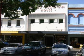 77 East St, Rockhampton City, QLD 4700