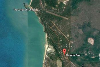 Section 38 Sapphire Rd, Dundee Beach, NT 0840