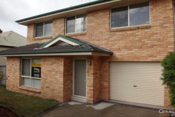 1/96 High St, East Maitland, NSW 2323