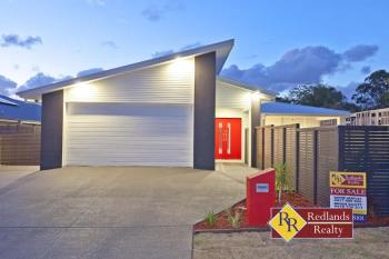 7 Rosemary St, Thornlands, QLD 4164