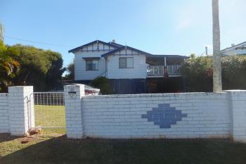 28 Broadhurst St, Childers, QLD 4660